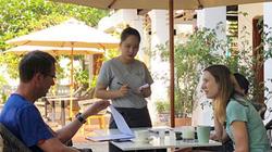 Côn Đảo: Làm đủ mọi cách tìm và giữ chân nhân lực du lịch