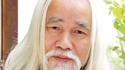 Nhà phê bình Phạm Xuân Nguyên: NTNN - chàng lực điền tuổi 35