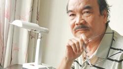 Nhà văn - Nhà báo Nguyễn Hiếu: Một tờ báo chân thực, đa dạng và bản lĩnh