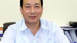 Nguyên Thứ trưởng Nguyễn Hồng Trường liên quan gì tới sai phạm cổ phần hoá và VEC?