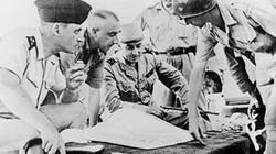 Chiến thắng Điện Biên Phủ và câu nói bất hủ của vị tướng thua trận