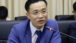 """Lãnh đạo AJC lên tiếng về """"nhà báo quốc tế"""" Lê Hoàng Anh Tuấn"""