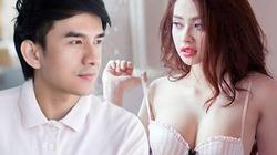 """Đan Trường nói gì về hot girl Ngọc Miu trong đường dây ma túy """"khủng""""?"""