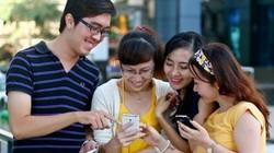 Đánh thuế thu nhập đặc biệt với điện thoại di động để điều tiết người có thu nhập khá?