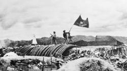 Phát huy tinh thần Chiến dịch Điện Biên Phủ trong sự nghiệp xây dựng và bảo vệ Tổ quốc