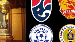 Thay đổi thể thức King's Cup, Thái Lan muốn gặp Việt Nam ở bán kết?