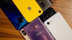 Điện thoại di động có thể đồng loạt tăng giá vì đề xuất mới