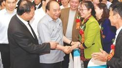 Chuyện chưa kể về Hội nghị Thủ tướng Chính phủ đối thoại với nông dân