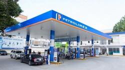 """""""Ông lớn"""" Petrolimex xác nhận giá xăng tăng giúp doanh nghiệp lãi hơn 1.200 tỷ"""
