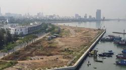 Trái chiều phản biện dự án lấn sông Hàn gây xôn xao dư luận