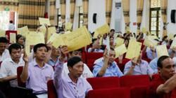 Đại hội đồng cổ đông Supe Lâm Thao: Doanh thu bán hàng đạt 3.800 tỷ