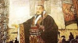 Giải mã công trình nghìn năm của Tần Thủy Hoàng: Thế giới sửng sốt!