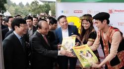 Thủ tướng Nguyễn Xuân Phúc gửi thư chúc mừng Báo Nông thôn Ngày nay