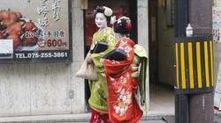 Tin được không: Ăn chơi tẹt ga 5 ngày ở Nhật chỉ... 10 triệu đồng