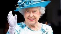 Các thành viên Hoàng gia trên thế giới kiếm tiền bằng nghề gì?