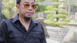Tiết lộ về số tiền trong sòng cờ bạc của nghệ sĩ Hồng Tơ vừa bị triệt phá
