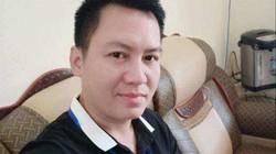 Hé lộ tin bất ngờ vụ thầy giáo Lào Cai làm nữ sinh lớp 8 mang bầu