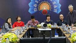 Ca sĩ Ngọc Sơn, Phi Nhung sẽ hát trong chương trình Đại lộ di sản