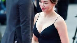 """""""Hoa hậu đẹp nhất Hàn Quốc"""" giảm béo nhờ quả 1000 đồng bán đầy ở Việt Nam"""
