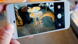 Google mở đường cho nhiều ứng dụng chụp ảnh miễn phí trên Android