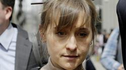 Mỹ: Cô gái kể những ngày kinh hoàng làm nô lệ của thủ lĩnh giáo phái tình dục
