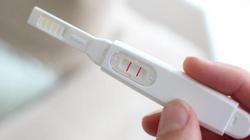 Thuê người giết bạn gái vì không chịu... phá thai