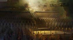Bí ẩn trong lăng mộ Tần Thủy Hoàng: Giới khoa học sửng sốt ngàn năm