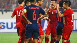 """Tin tối (9.5): """"Việt Nam đã tiến 1 tầm xa, Thái Lan đang cay cú"""""""