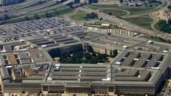 Quân sự thế giới: Tiết lộ sốc về tên lửa bí mật không nổ của Mỹ