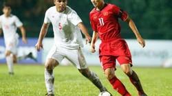 U16 Việt Nam cùng bảng Australia tại vòng loại U16 châu Á 2020