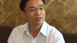 """Bộ GDĐT nói gì về văn bằng của """"nhà báo quốc tế"""" Lê Hoàng Anh Tuấn?"""