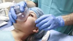 Chuyện gì sẽ xảy ra nếu bạn tỉnh dậy giữa lúc đang được phẫu thuật?