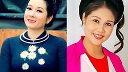 Hoài Linh, Thanh Thanh Hiền, Vượng râu tham gia Gala Ngôi sao sân khấu 2019