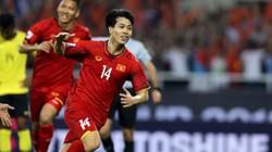"""Tin sáng (11.5): Chưa đá King's Cup, Công Phượng đã """"dọa"""" ĐT Thái Lan"""