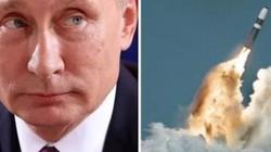 Sợ Nga, Anh thay tàu ngầm hạt nhân, tăng phòng thủ trên biển