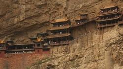 Những địa danh chưa bao giờ hết hot ở Trung Quốc