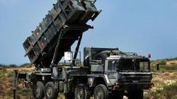 Mỹ đưa tên lửa Patriot, tàu tấn công đổ bộ đến Trung Đông