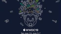Sự kiện WWDC của Apple sẽ có gì hay?