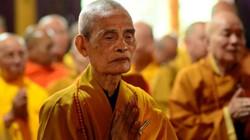 Vesak 2019: Lãnh đạo Phật giáo và nguyên thủ các nước gửi thông điệp