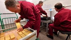 Tin thế giới: Nga,Trung Quốc đang chuẩn bị cài bẫy Mỹ, phương Tây