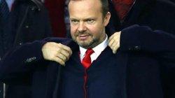"""Thay thế Matic, M.U đón """"máy đánh chặn siêu hạng"""" của Premier League"""