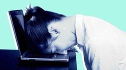 Dấu hiệu nào cho thấy bạn đang chọn nhầm chỗ - nhầm nghề?