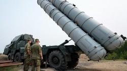 Quân sự thế giới: Quá bất ngờ phát hiện rồng lửa S-300 của Nga ở Mỹ