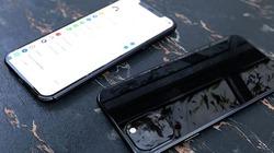 """iPhone 11 Max đẹp vậy không tì vết, """"nhà Táo"""" lại nhuộm làng smartphone"""