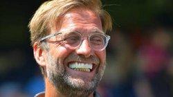 """Liverpool trở thành """"kẻ về nhì vĩ đại"""", HLV Klopp nói điều bất ngờ"""