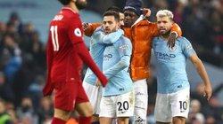 """Điều chưa từng có về bộ 3 """"Vua phá lưới"""" Premier League 2018/19"""
