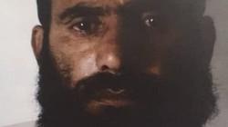 Bắn chết 10 vệ sĩ, bắt thủ lĩnh Taliban trốn trong phòng tắm ở Afghanistan