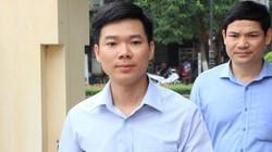 """BS Hoàng Công Lương lý giải việc từ chối 9 luật sư từng """"gỡ tội"""" cho mình"""