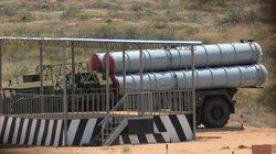 Quân sự thế giới: Lộ diện quốc gia đưa rồng lửa S-300 của Nga đến Mỹ