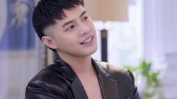 Dân mạng tranh cãi về kiểu tóc giống Khá Bảnh của Noo Phước Thịnh